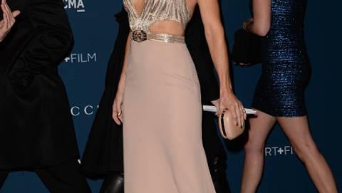 Kate Hudson kauft keine Designer-Kleider - Foto: Getty Images
