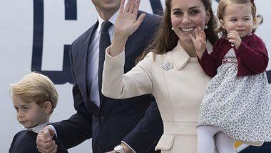 Herzogin Kate: Dieses Mal wirklich schwanger mit zwillingen - Foto: WENN