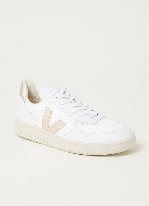 Veja Sneaker Low