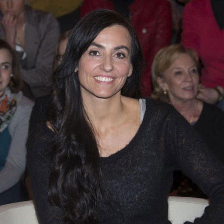 """Katharina Saalfrank: """"Super Nanny"""" rechnet mit dem Fernsehen ab"""