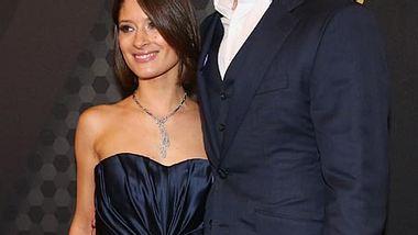 Manuel Neuer & Kathrin Gilch: Trennung!