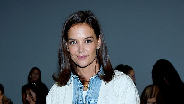 Katie Holmes - Foto: Getty Images