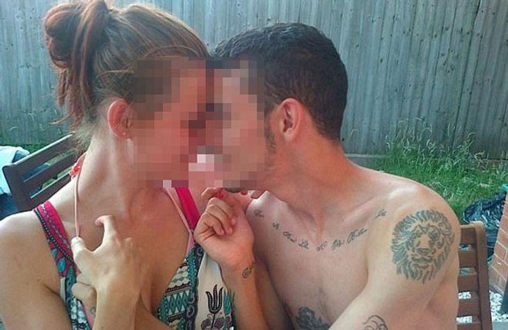 Nach Sex-Spiel mit Partner: Junge Mutter stirbt an fleischfressender Infektion
