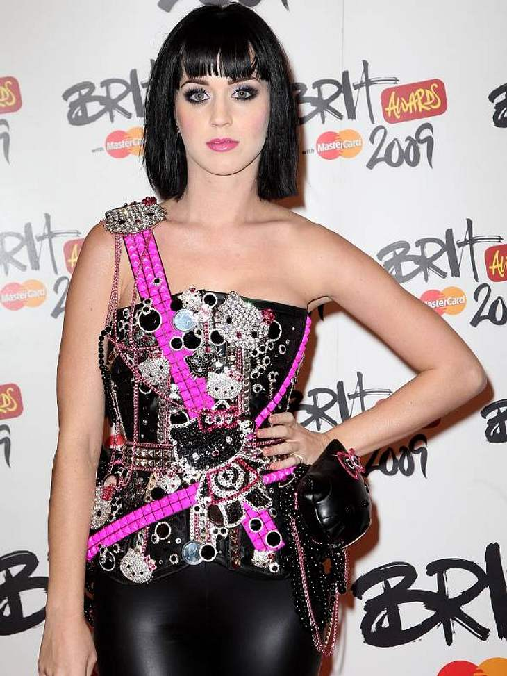 undefined The best of ... Katy Perry