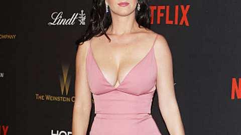 Katy Perry Orlando Bloom Paar - Foto: Gettyimages