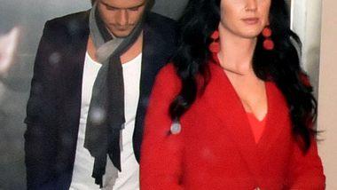Katy Perry und Orlando Bloom gehen getrennte Wege! - Foto: WENN