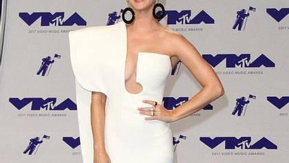 Katy Perry wird heiraten - Foto: WENN.com