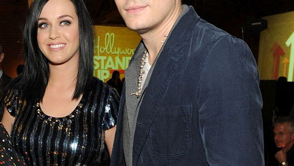 Katy Perry: Liebescomeback mit John Mayer? - Foto: Getty Images