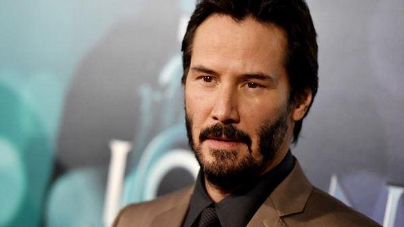 Hollywood-Star hin oder her: Er will niemandem Mühe machen - Foto: getty