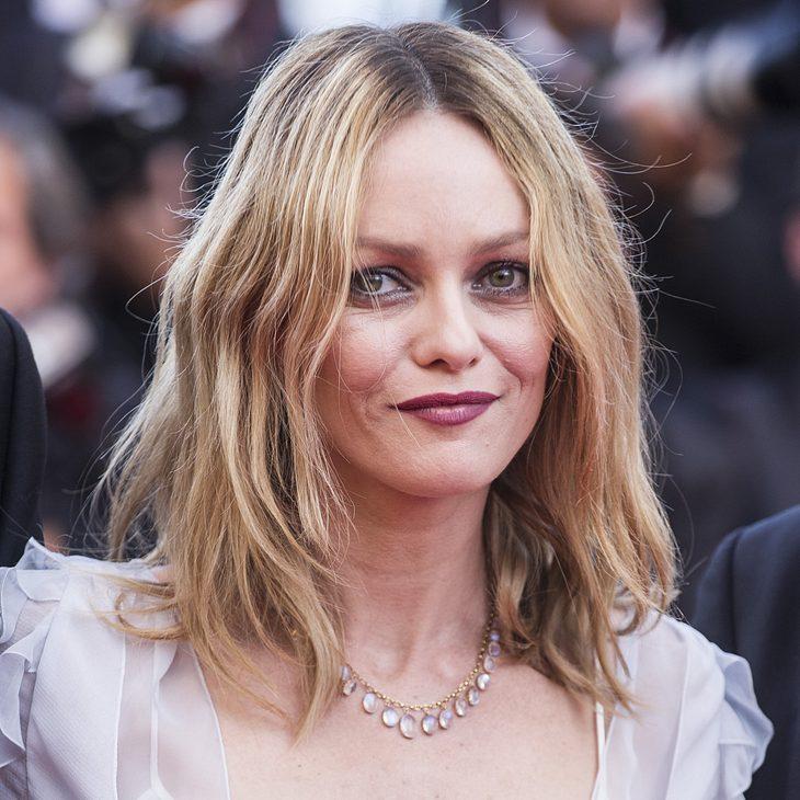 Haben Johnny Depp und Vanessa Paradis noch eine Chance?
