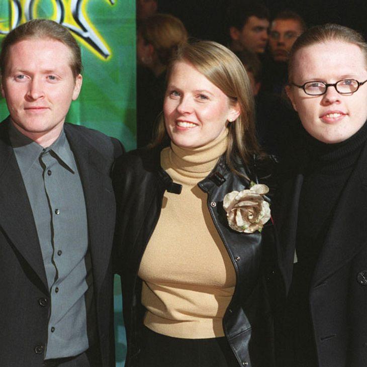Die Kelly Family bringt nach 12 Jahren ein neues Album raus!