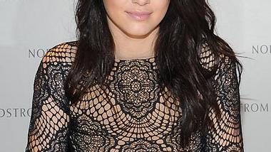 Kendall Jenner möchte ausziehen. - Foto: Getty Images