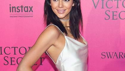 Kendall Jenner schwört auf die Farbe Pink zum Abnehmen - Foto: Getty Images
