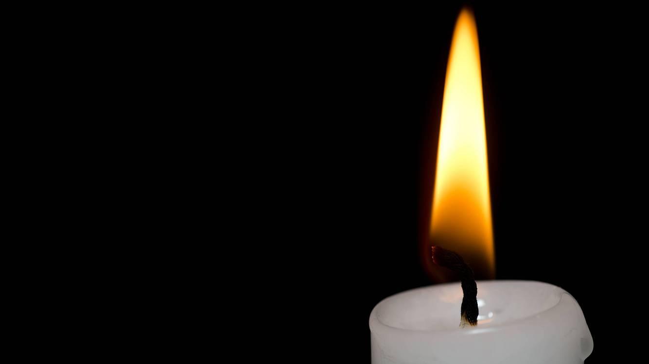 Daniel Mickelson stirbt mit 23 Jahren