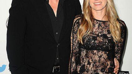 Greys Anatomy-Kevin McKidd: Scheidung nach 17 Jahren - Foto: Getty Images