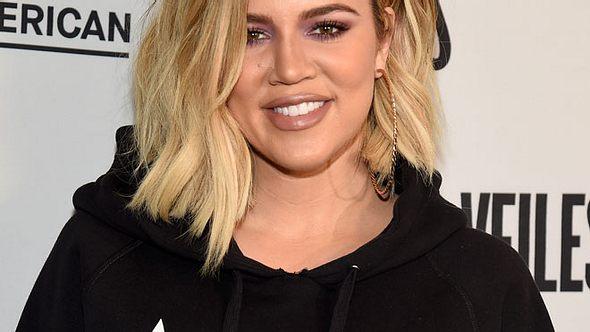 Endlich! Khloe Kardashian bestätigt ihre Schwangerschaft - Foto: Getty Images