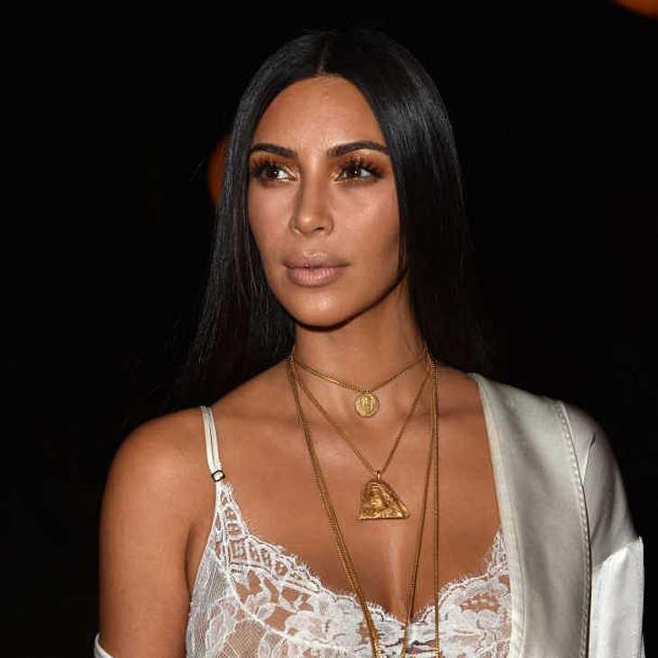 Kim Kardashian: Hat der Raubüberfall ihre Karriere beendet?