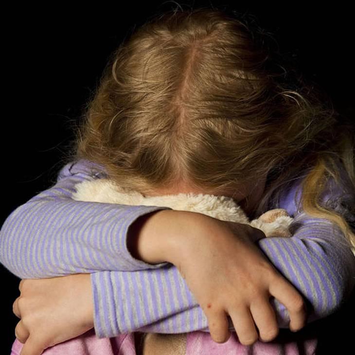 Mädchen überführt Kinderschänder