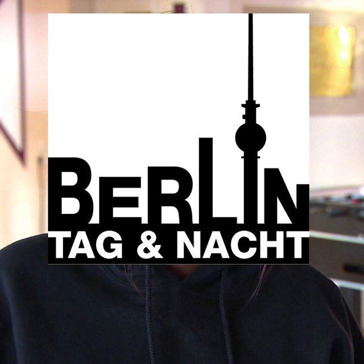 """""""Köln 50667"""": Steigt dieser Star bei BTN ein?"""