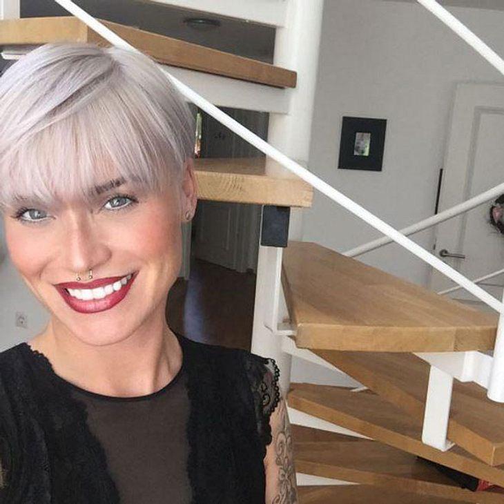 "Mandy Kay Bart: ""Köln 50667""-Star hat einen neuen Look"