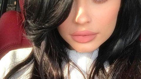 Kylie Jenner ist bald mit Life of Kylie im deutschen TV - Foto: Facebook / Kylie Jenner