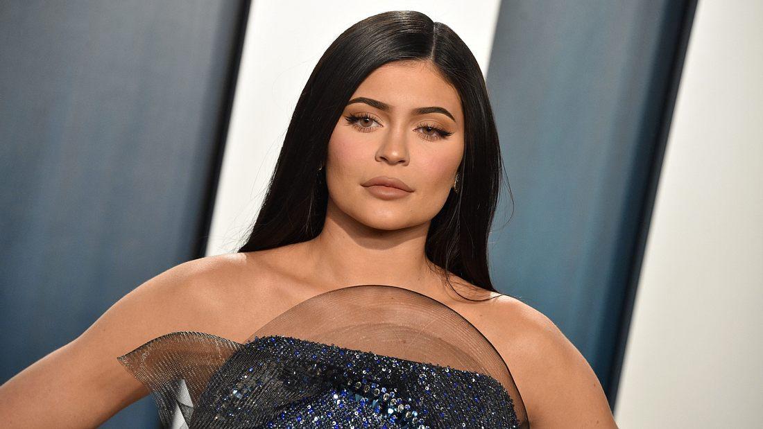 Kylie Jenner Vermögen