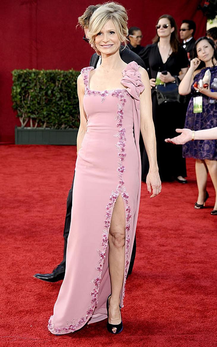 """undefined Kleidershow bei den """"Emmys"""""""