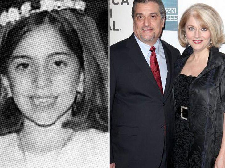 """Lady Gaga: Ihre LügenweltGeld - Wahrheit: Auch das stimmt nicht! Mom und Dad finanzierten ihre New Yorker Studentenbude auf der Lower East Side. """"Nur wenige Leute an der Uni waren so privilegiert"""", sagt Halperin.,"""