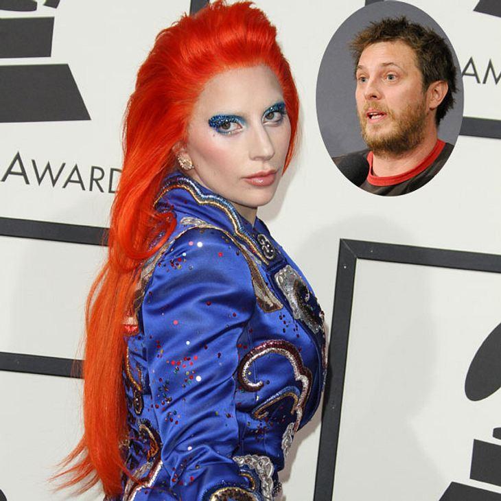 Duncan Jones zieht über Lady Gaga her