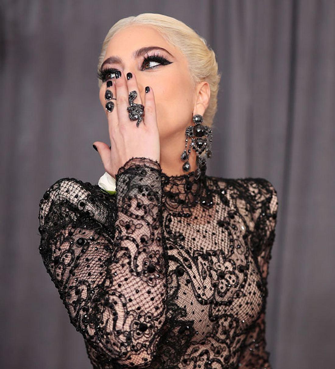Lady Gaga: Unerwartete Hochzeits-Neuigkeiten!