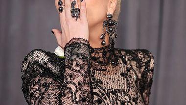 Lady Gaga: Unerwartete Hochzeits-Neuigkeiten! - Foto: Getty Images