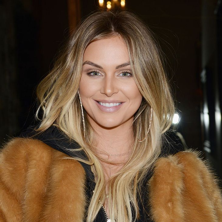 Lala Kent: Todes-Drama um Reality-TV-Star!