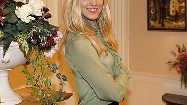 Larissa Marolt: Alicia ist schwanger! - Foto: Getty Images