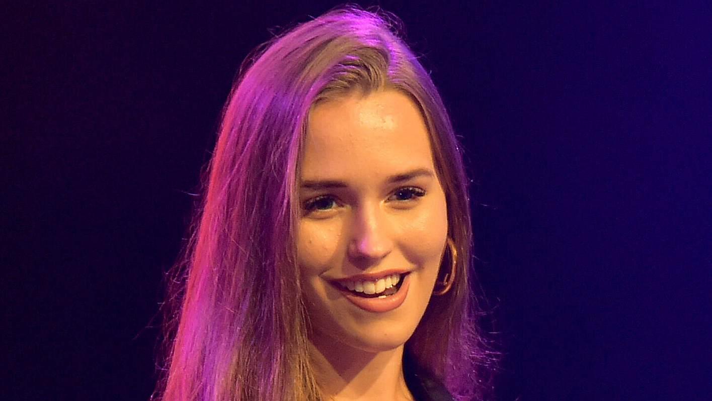 Laura Müller