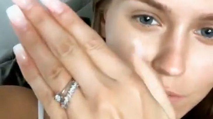 Laura Müller Ring