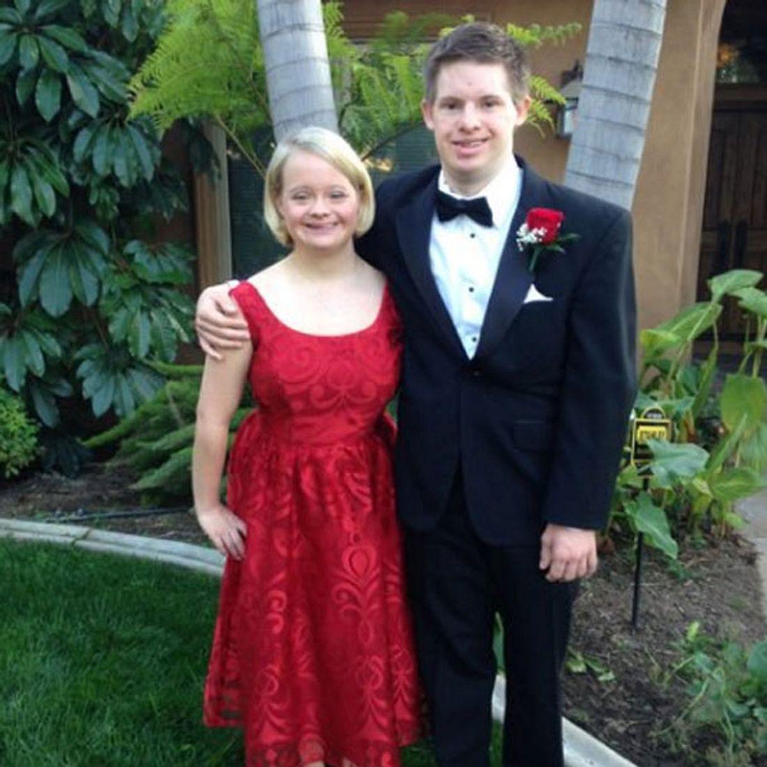 Glee-Star Lauren Potter: Verlobung geplatzt!