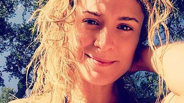 GZSZ-Star Lea Marlen Woitack: Familienzuwachs! - Foto: Facebook/ Lea Marlen Woitack