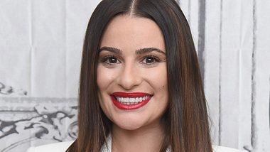 Lea Michele - Foto: GettyImages
