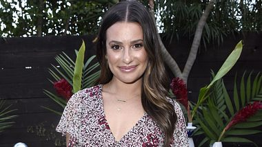 Lea Michele - Foto: Getty Images