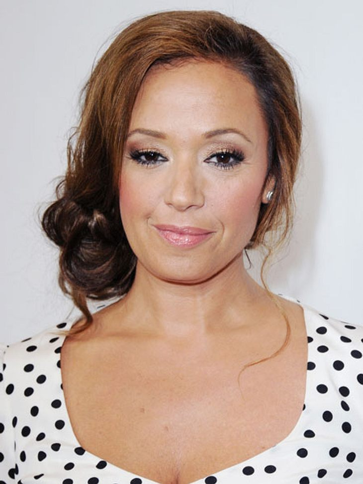 """King of Queens""-Star Leah Remini steigt bei Scientology aus"