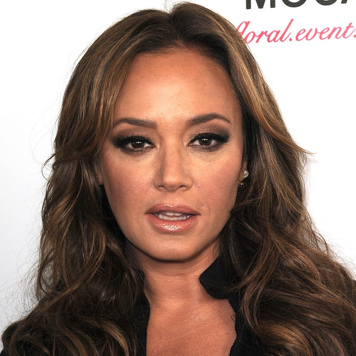 leah remini scientologyleah remini scientology and the aftermath, leah remini scientology, leah remini net worth, leah remini it's all relative, leah remini pronounce, leah remini wedding, leah remini on tom cruise, leah remini diät, leah remini ama, leah remini photos, leah remini a&e, leah remini instagram, leah remini show, leah remini young, leah remini and jennifer lopez, leah remini mother, leah remini 2016, leah remini film, leah remini twitter, leah remini who's the boss