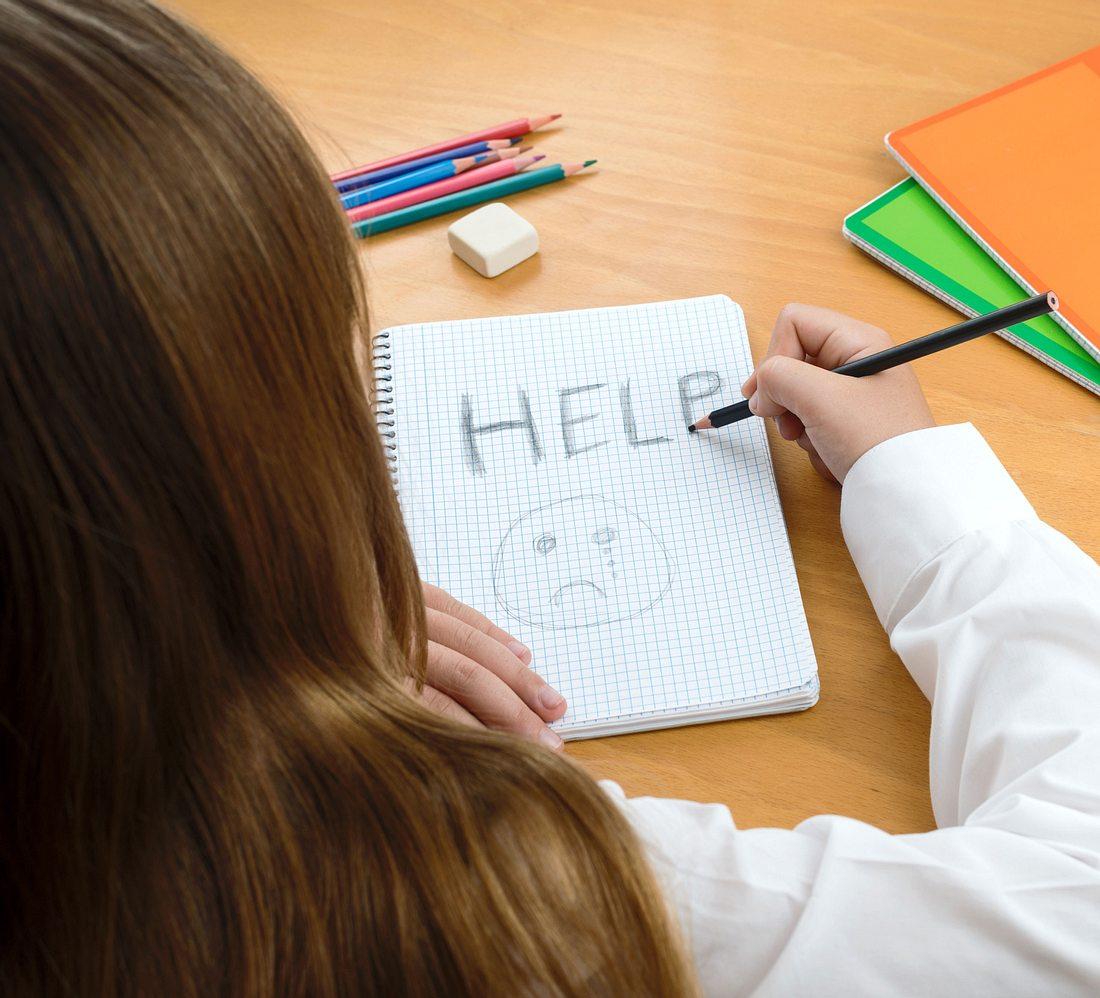 Gymnasiallehrer soll dutzende Schüler missbraucht haben