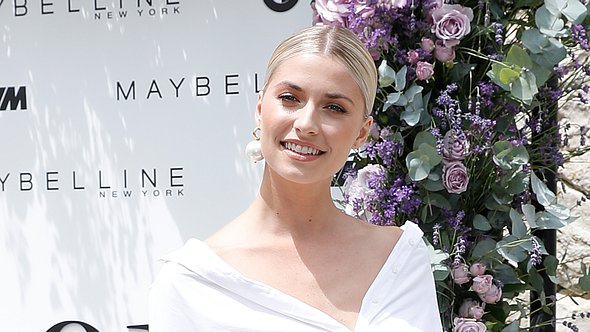 Lena Gercke - Foto: Getty Images