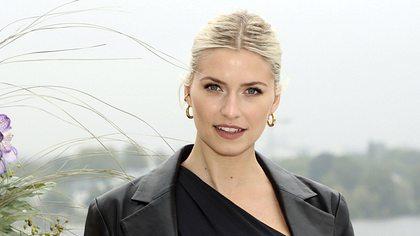 Lena Gercke - Foto: imago