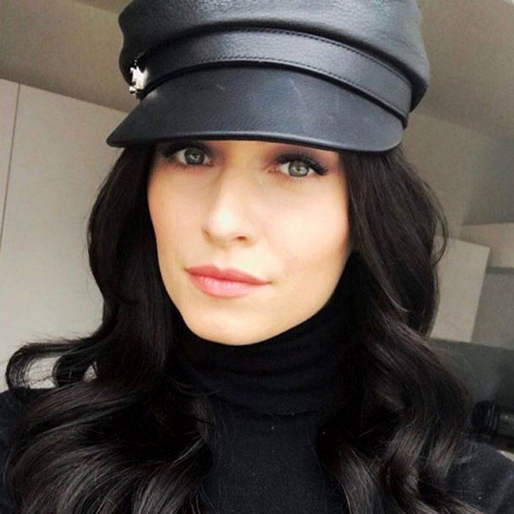 Lena Haare