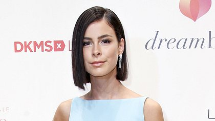 Lena Meyer-Landrut - Foto: Getty Images