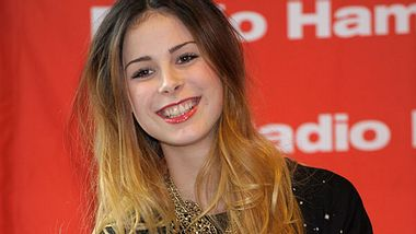 "Lena Meyer-Landrut sitzt in der ""The Voice Kids""-Jury - Foto: GettyImages"