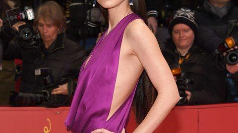 Lena Meyer-Landrut spricht Klartext zur Kleider.Kritik - Foto: Getty Images