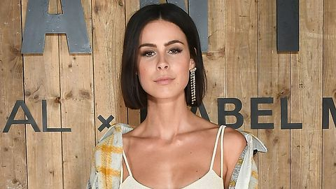 Klau den Look von Lena Meyer-Landrut! - Foto: Getty Images