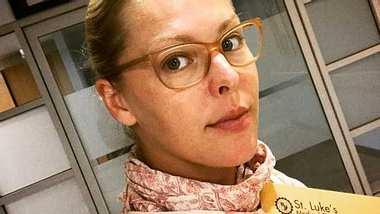 Leo Bartsch: Ex-Queensberry während Weltreise im Krankenhaus! - Foto: Leo Bartsch / Instagram